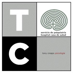 logo-tonyCrespo